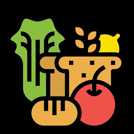 ¿Dónde comprar fruta y verdura online? Estudio con 20 tiendas